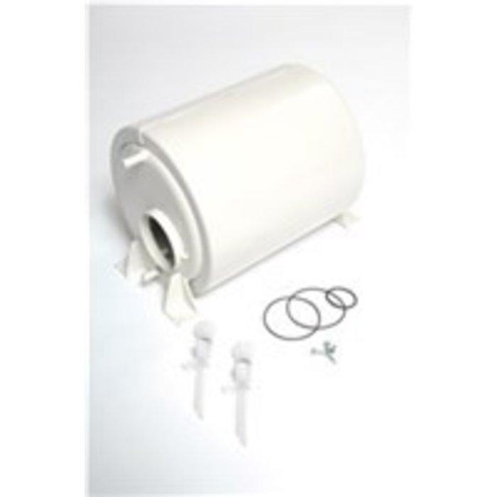 Truma Truma boiler vervangingstank Therme TT2
