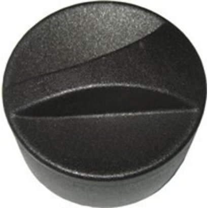 Truma Truma bedieningsknop S-kachel vanaf 1996
