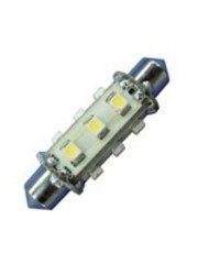 GIMEG Gimeg LED festoon F42-9