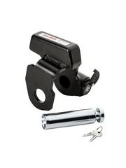 AL-KO AL-KO Disselslot Safety Premium AKS3004 SCM