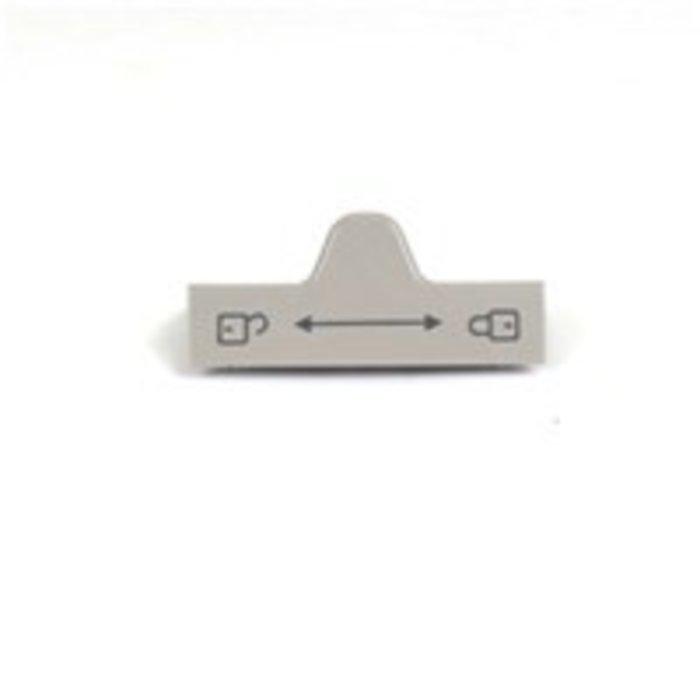 Dometic Dometic deursluiting RM7 serie
