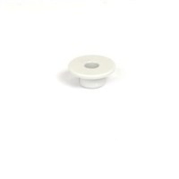 Dometic Dometic houder voor legrek RM6 serie