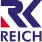 Reich