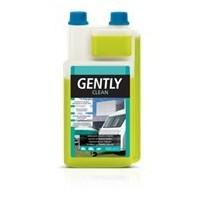 Gently Caravan & Boat Clean 1 liter doseerflacon