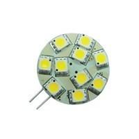 GIMEG Gimeg LED G4 x-bright 10 sidepin