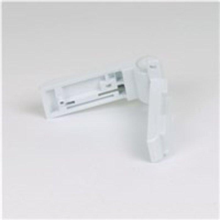 Dometic Dometic scharnier vriesvakklep RM8 RGE 2100 serie