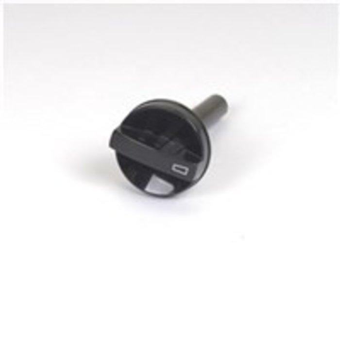 Dometic Dometic set bedieningsknoppen RM8 serie