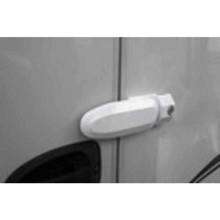 Thule Thule slot inside-out lock G2