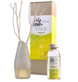 We Love The Planet Darjeeling Tea diffuser 200 ml