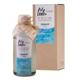 We Love The Planet Spiritual Spa diffuser refill 200 ml
