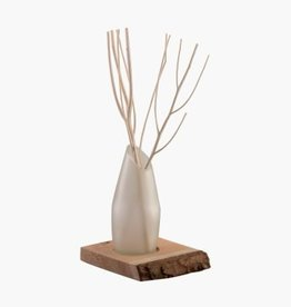 We Love The Planet Diffuser display 'wood' 250 ml