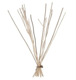 We Love The Planet Kajute sticks small