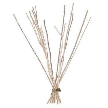We Love The Planet Kajute sticks small
