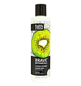 Faith in Nature Smooth Shine Kiwi & Lime Conditioner