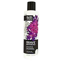Faith in Nature Body Bounce Lavender & Jasmine