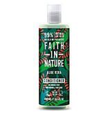 Faith in Nature Aloe Vera Conditioner