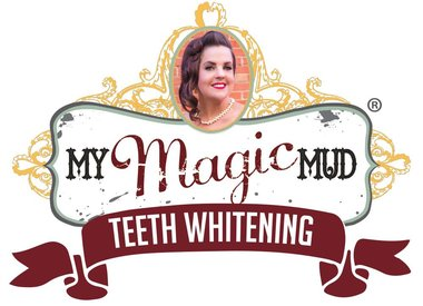 My Magic Mud
