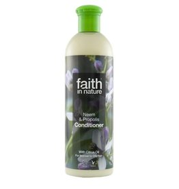 Faith in Nature Neem & Propolis Conditioner