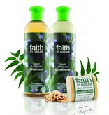 Faith in Nature Neem & Propolis Conditioner