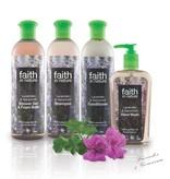 Faith in Nature Lavender Hand Cream