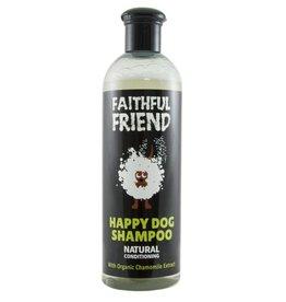 Faithful Friend Happy Dog Shampoo