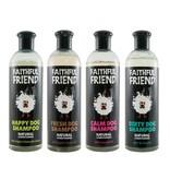 Faithful Friend Faithful Friend Coconut Shampoo