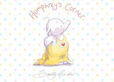 Humphrey's Corner