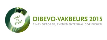 Faithful Friend op Dibevo-Vakbeurs 2015