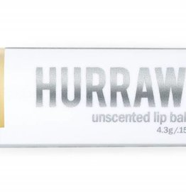 Hurraw! unscented