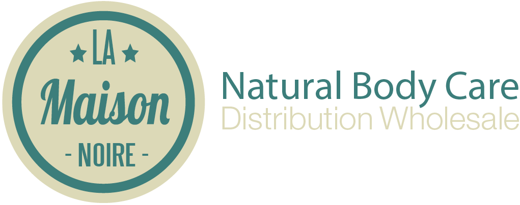 Distributor of Natural Beauty Products in Benelux and Germany