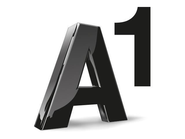 A1-Tafel