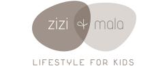 Zizi & Mala