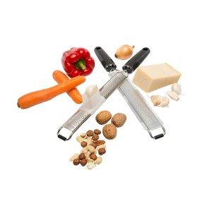 Multireibe Parmesan Stabreibe