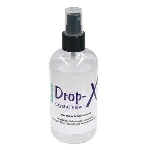Drop-X Nanoversiegelung
