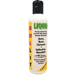 Gollit Liquid Polierpaste 250ml