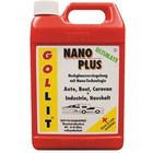 Gollit Nano Plus Ultimate 1000ml