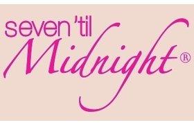 Seven 'til Midnight