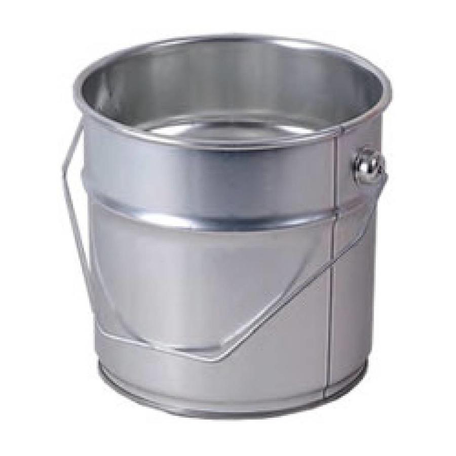 Strijkvaatje 2,5 liter-1