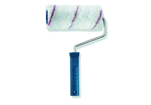 Color Expert Color Expert Behangroller 18 cm