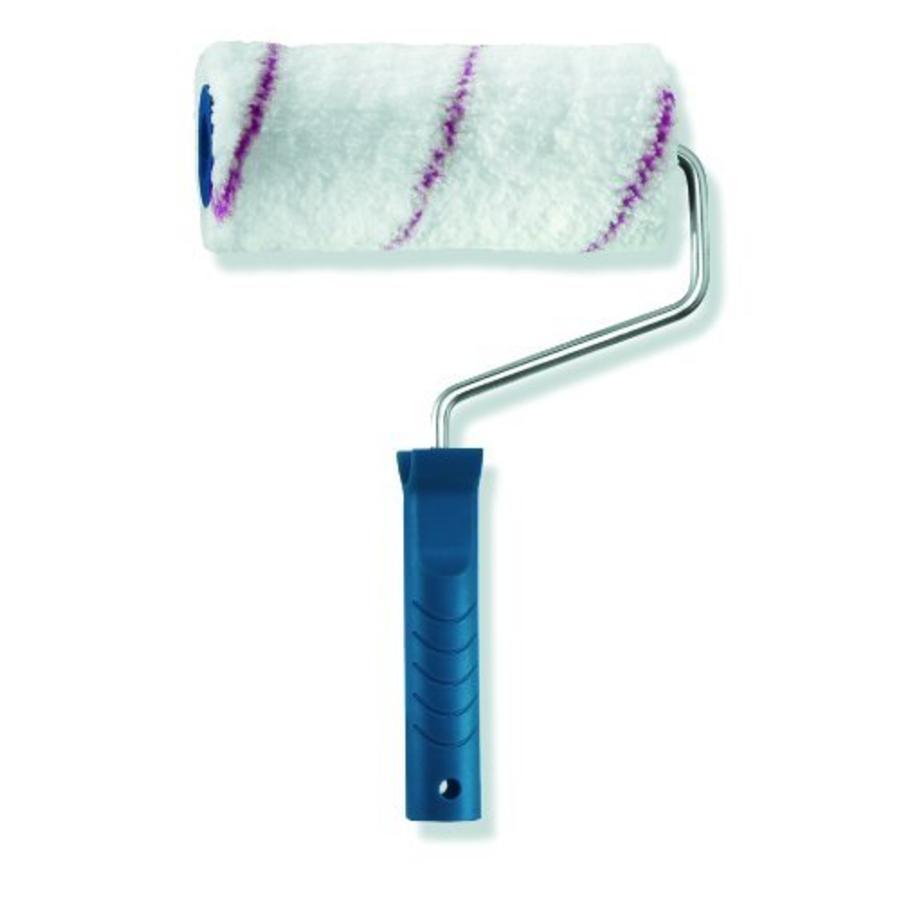Color Expert Behangroller 18 cm-1
