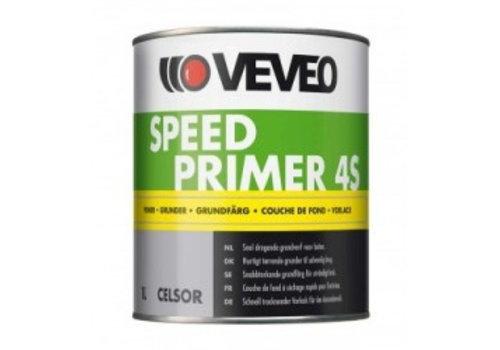 Veveo Celsor Speed Primer 4S