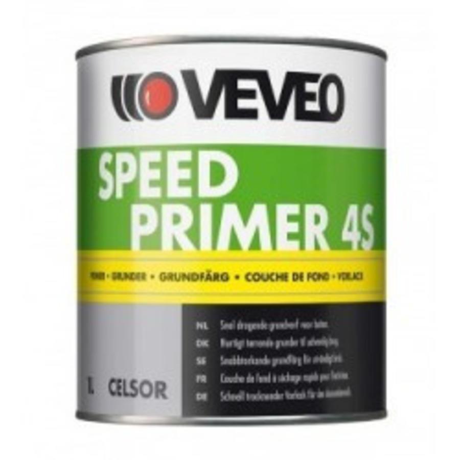 Celsor Speed Primer 4S-1