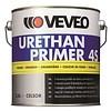 Veveo Celsor Urethan Primer 4S