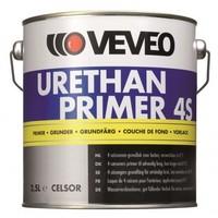 Celsor Urethan Primer 4S