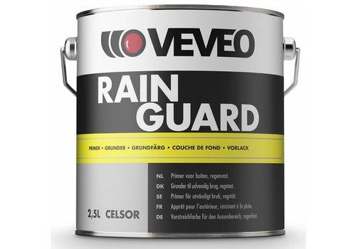 Veveo Celsor Rain Guard Primer