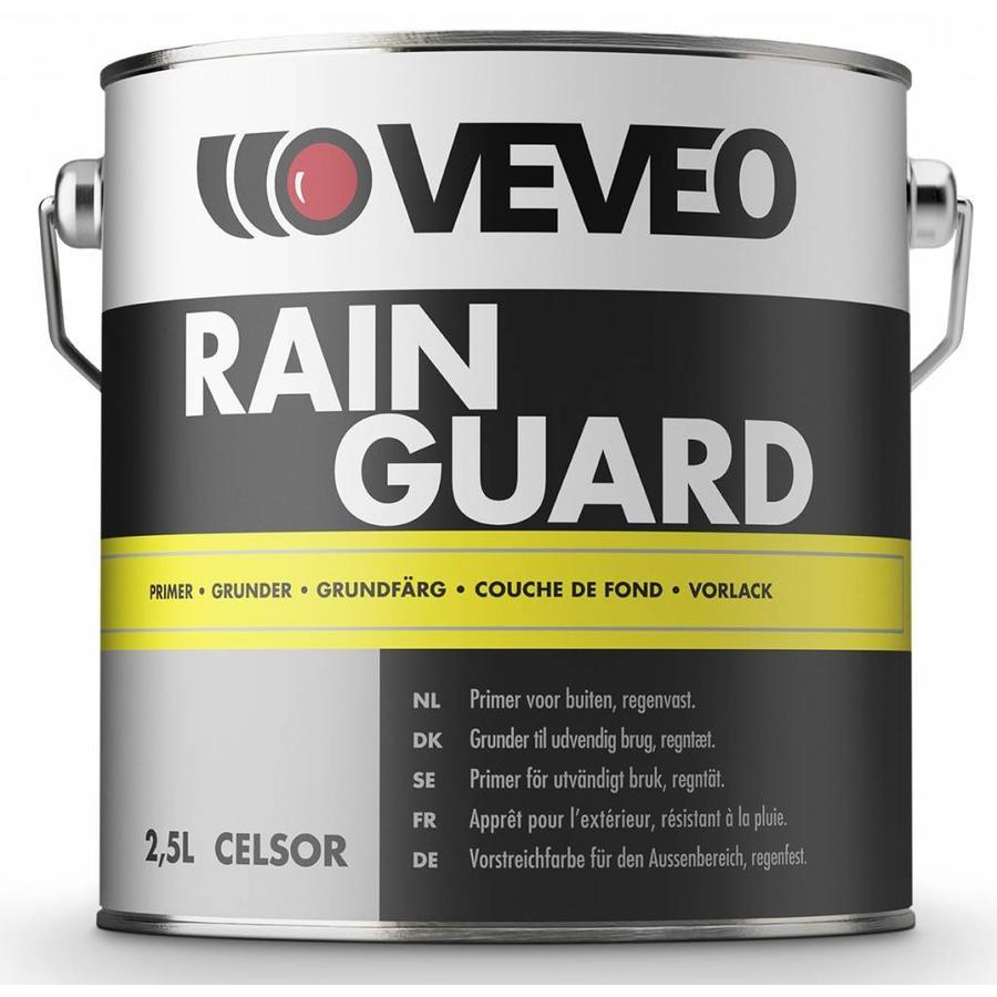 Celsor Rain Guard Primer-1