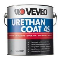 Celsor Urethancoat 4S Hoogglans