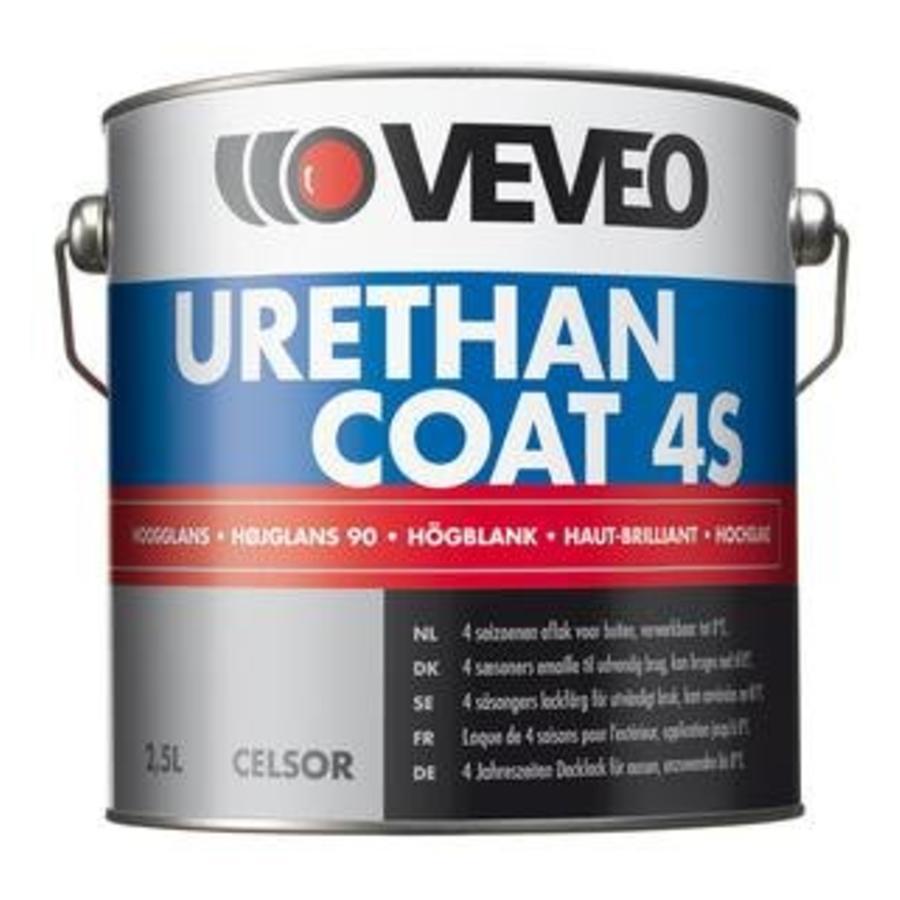 Celsor Urethancoat 4S Hoogglans-1