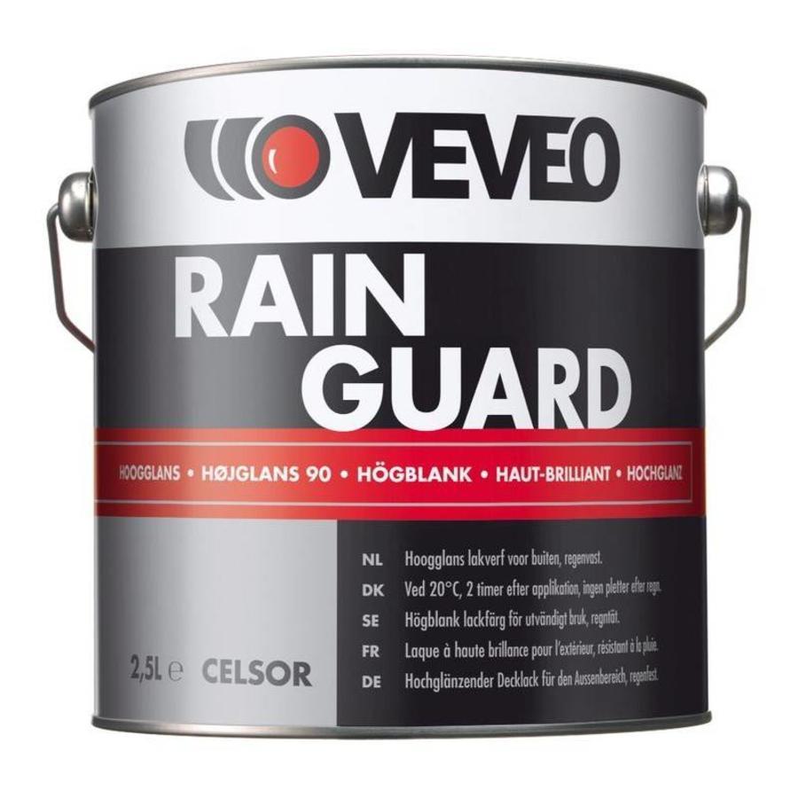 Celsor Rain Guard Hoogglans-1