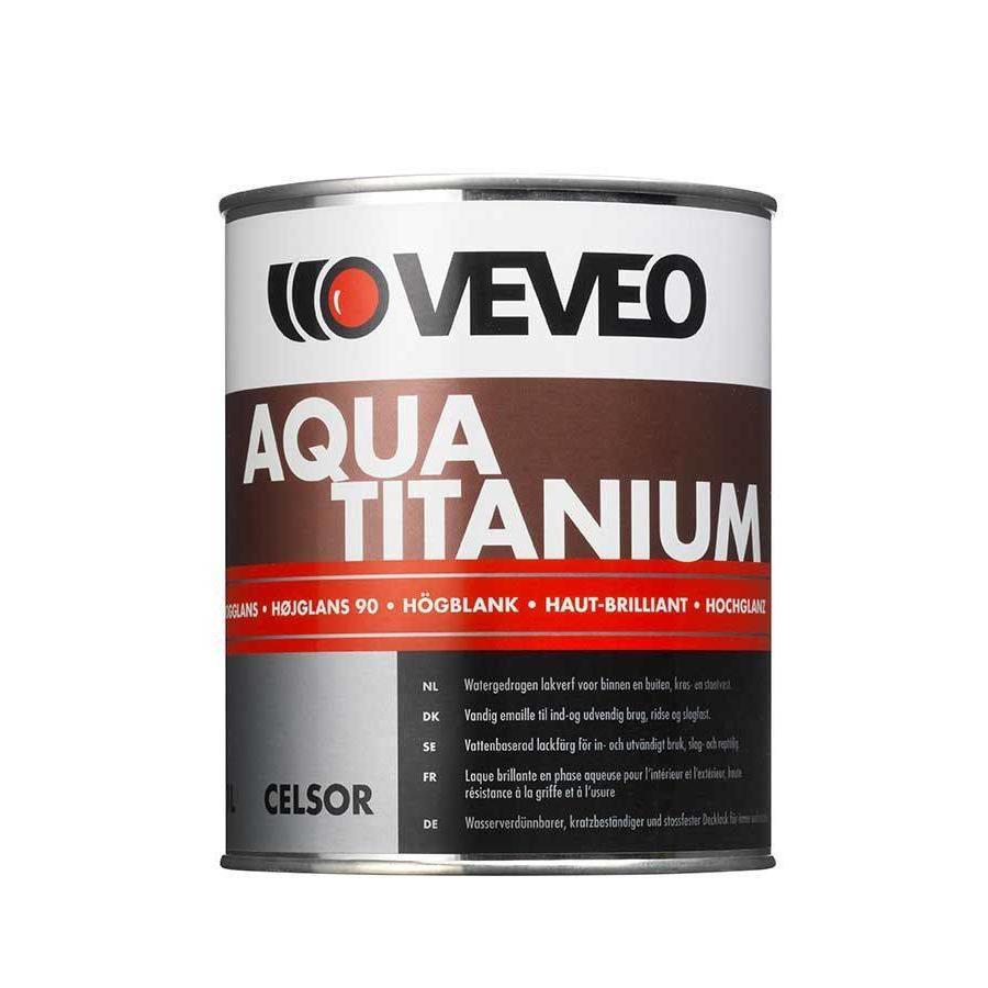Celsor Aqua Titanium Hoogglans-1